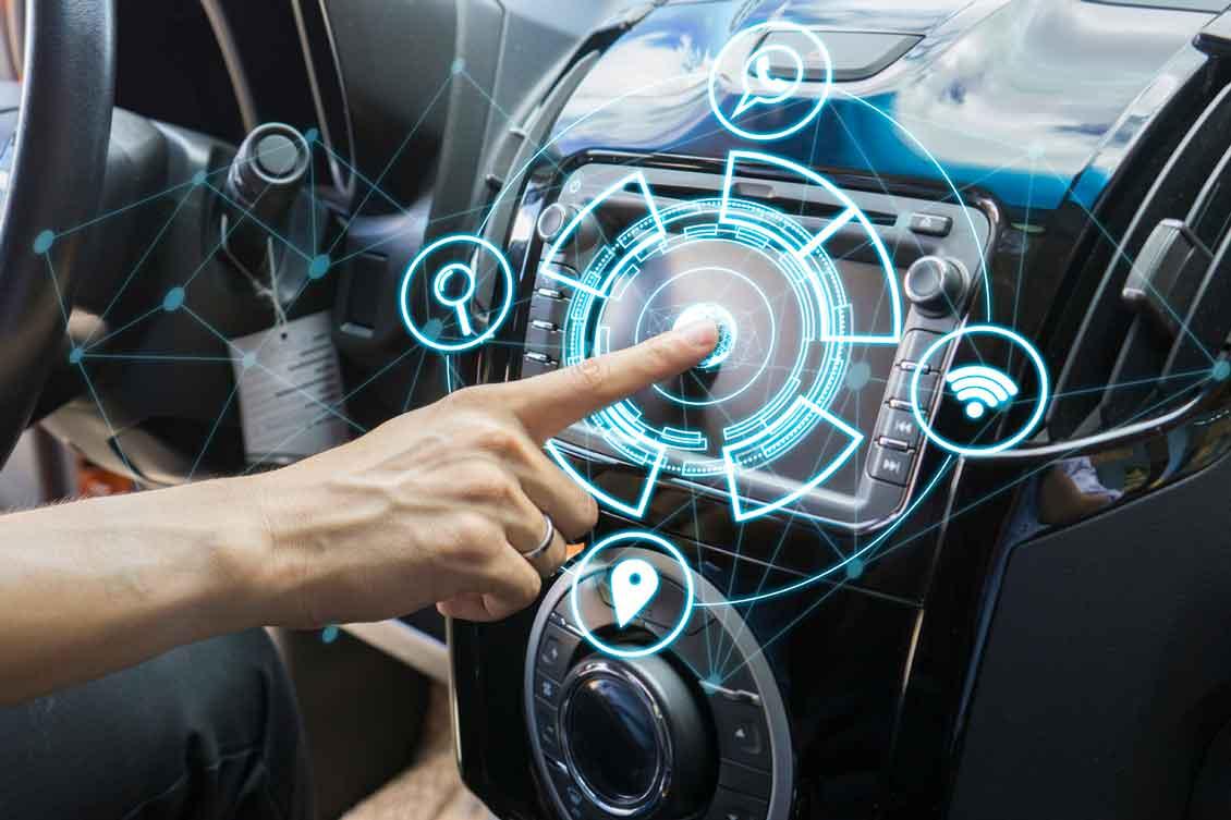 Seguradora de carros: como escolher a melhor para você