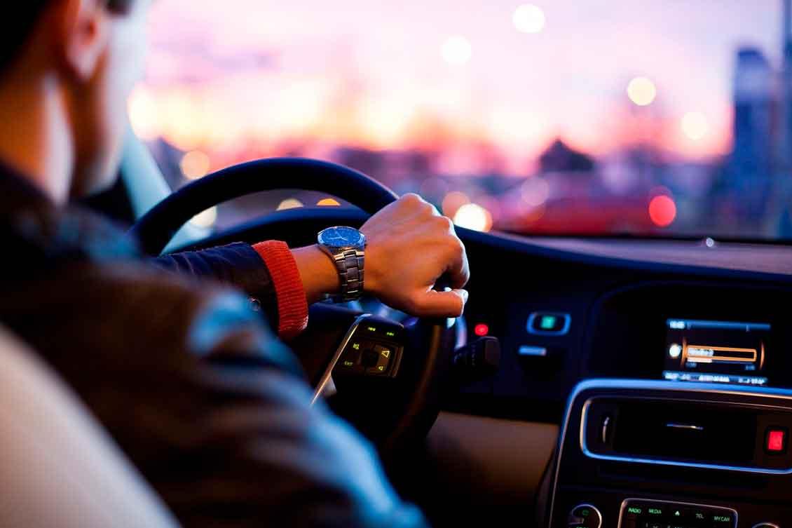 Seguro de carro: o que você precisa saber sobre o assunto