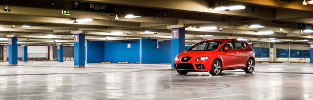 seguro de carro alugado aluguel no aeroporto