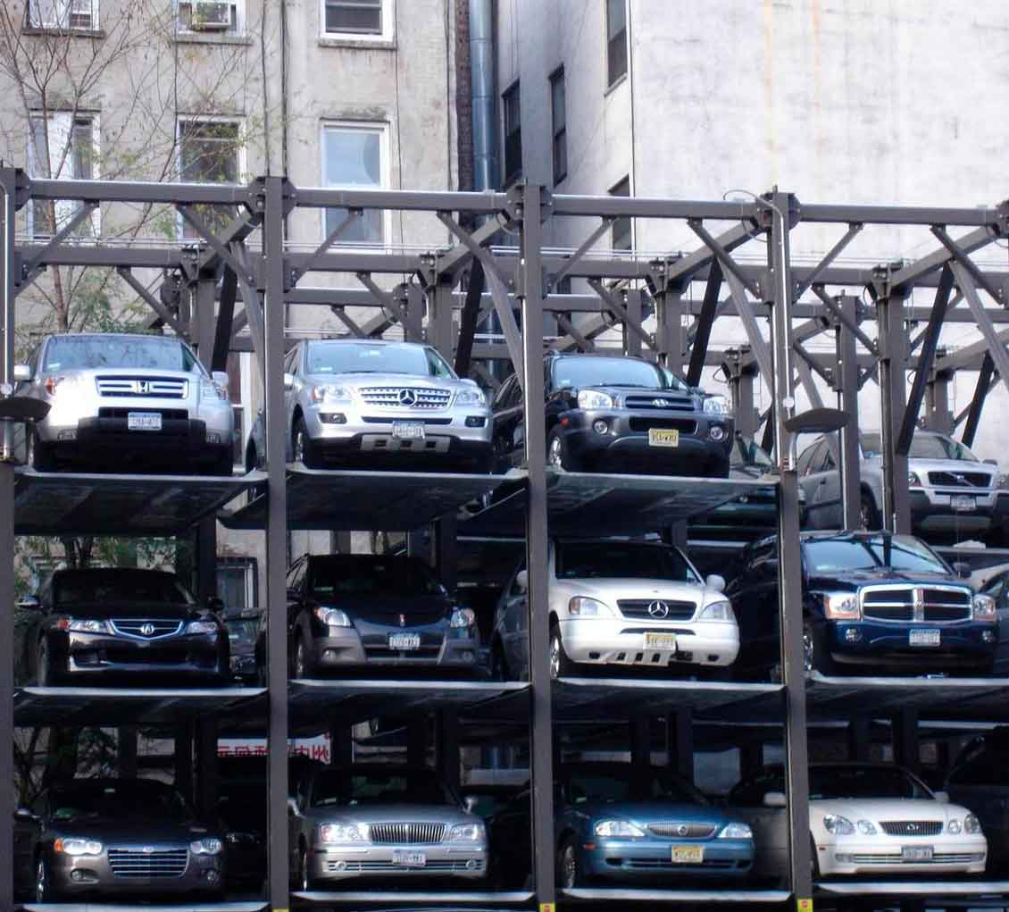 Seguro de carro alugado: como funciona, tipos, valores e dicas