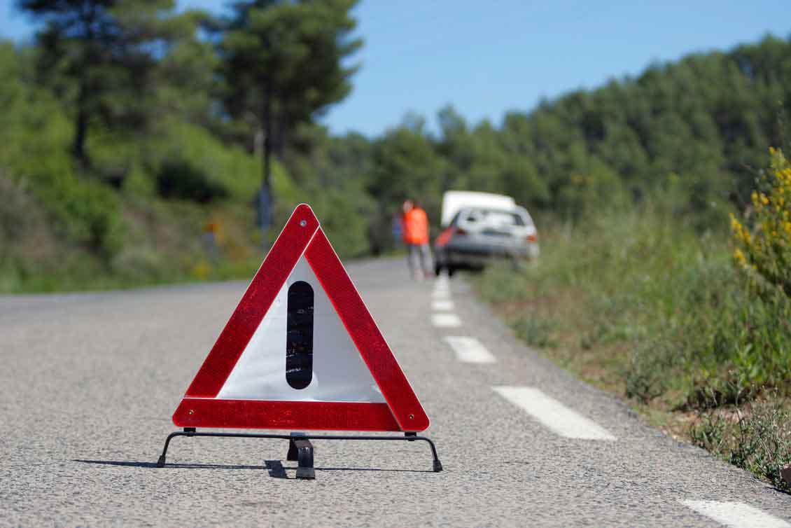 seguro de carro franquia