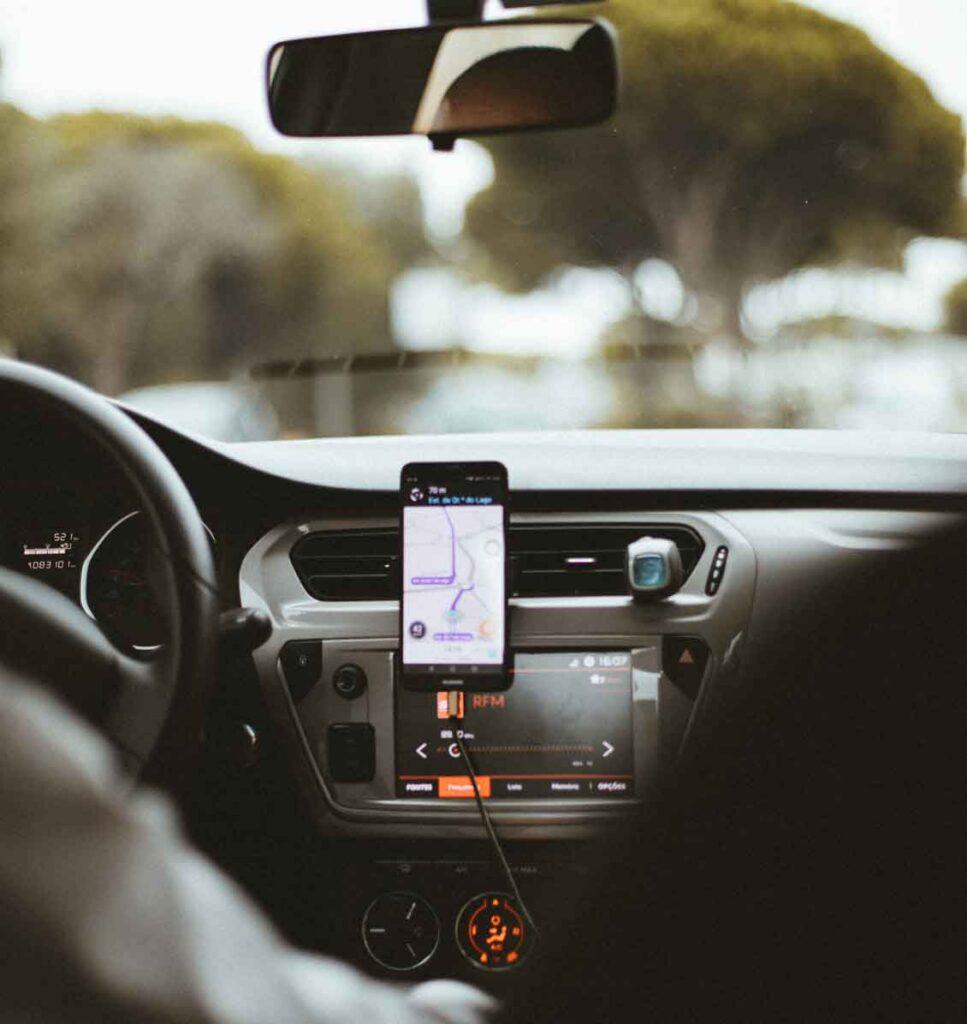 Seguro de carro intermitente para quem é indicado