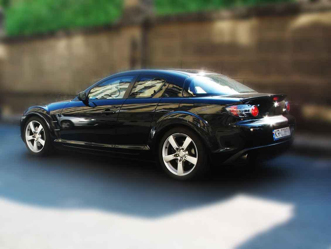 Seguro de carro mais barato: dicas para economizar na contratação