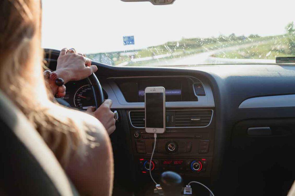 seguro de carro para mulher quais as vantagens