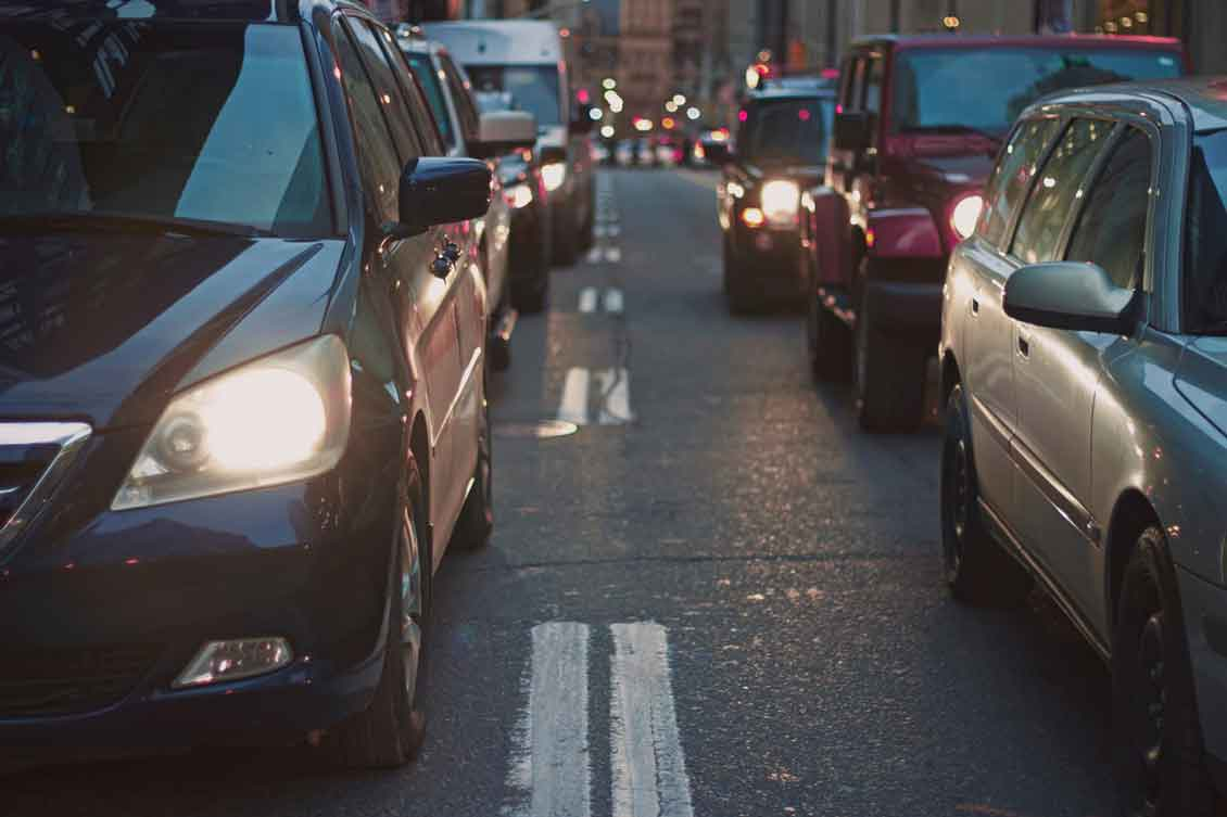 Seguro de carros, valores: quais fatores influenciam no custo do seguro