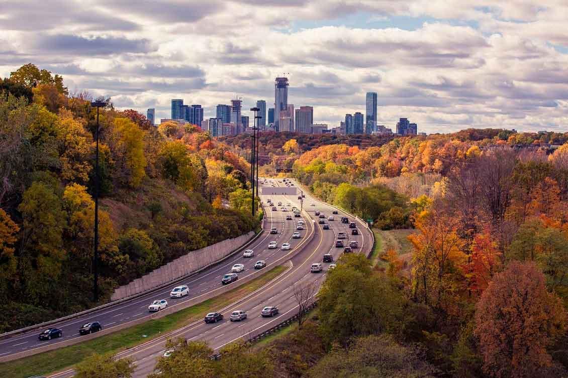 Tipos de seguros de carro: qual o melhor para mim?