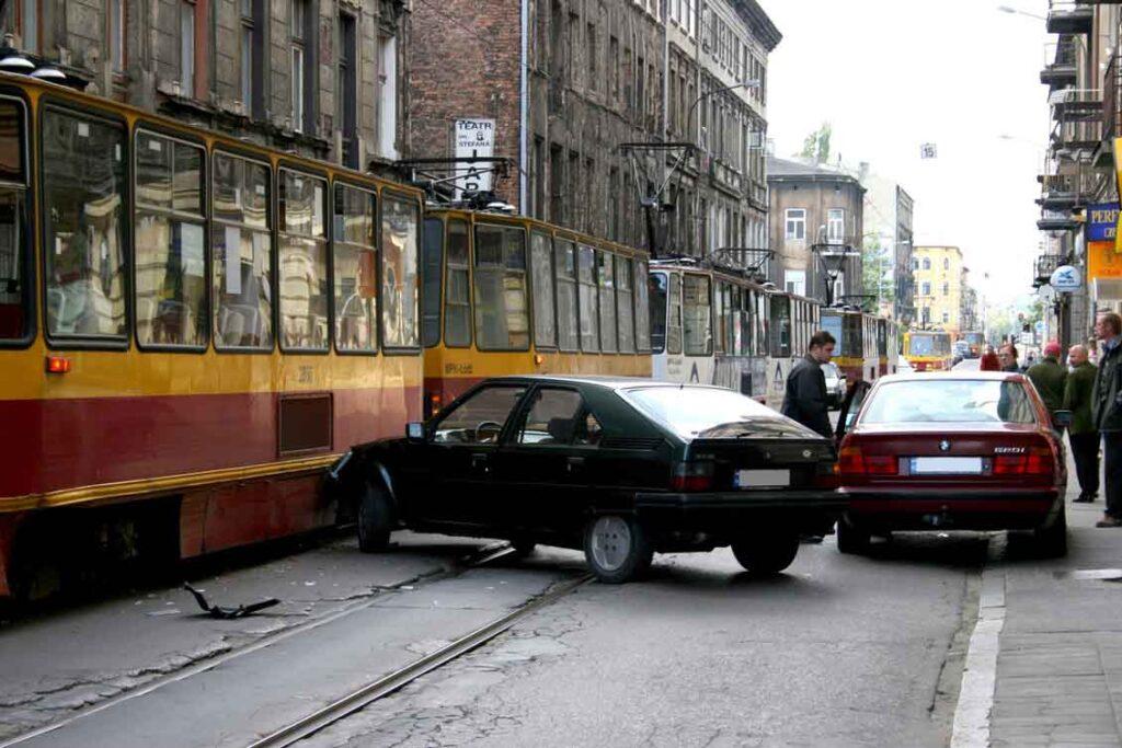 Sompo seguros auto danos morais