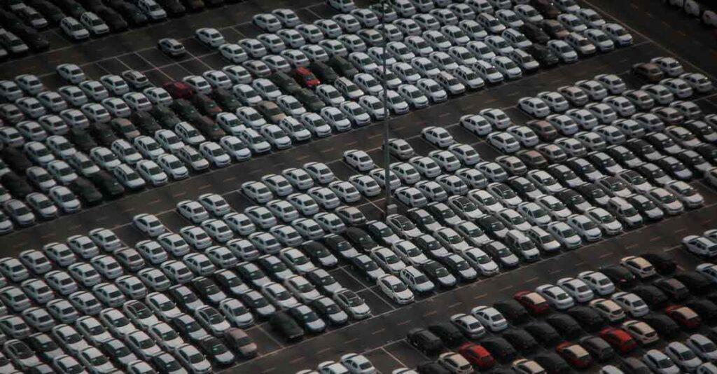Allianz seguro auto carro reserva