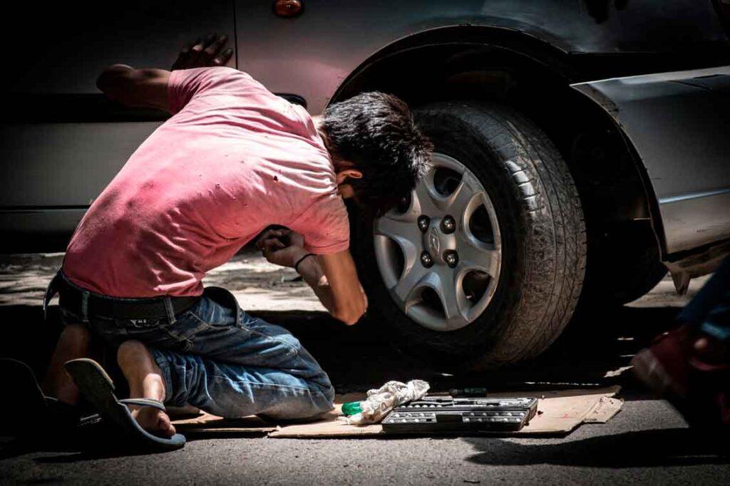 Allianz seguros auto diferenciais