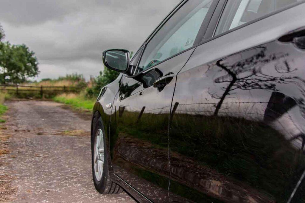 Allianz seguro auto pacote ampliado