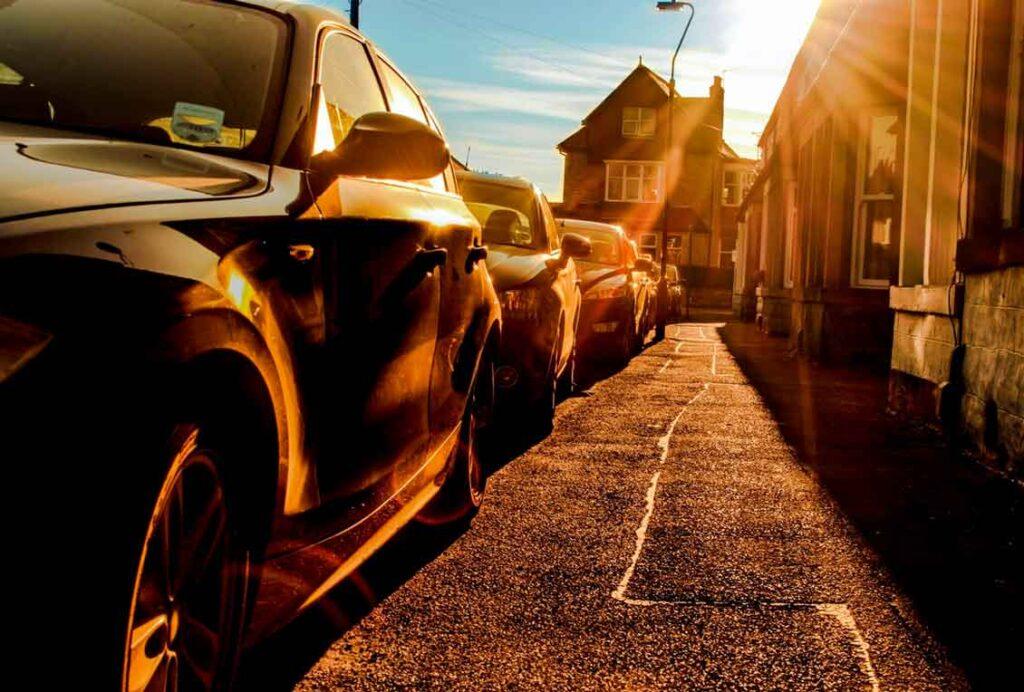 Allianz seguro auto pacote exclusivo