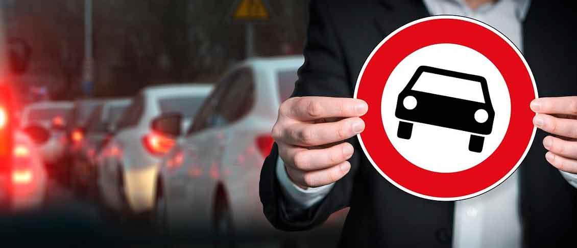 Carros com seguros mais baratos: 10 veículos com planos econômicos