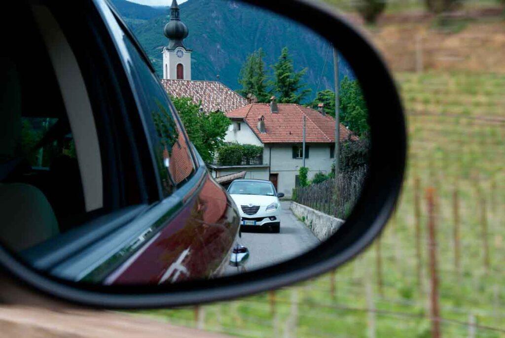 Como contratar um seguro atenção nas opções