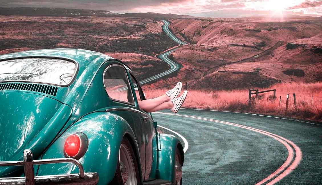 Como contratar um seguro de auto: cuidados e dicas