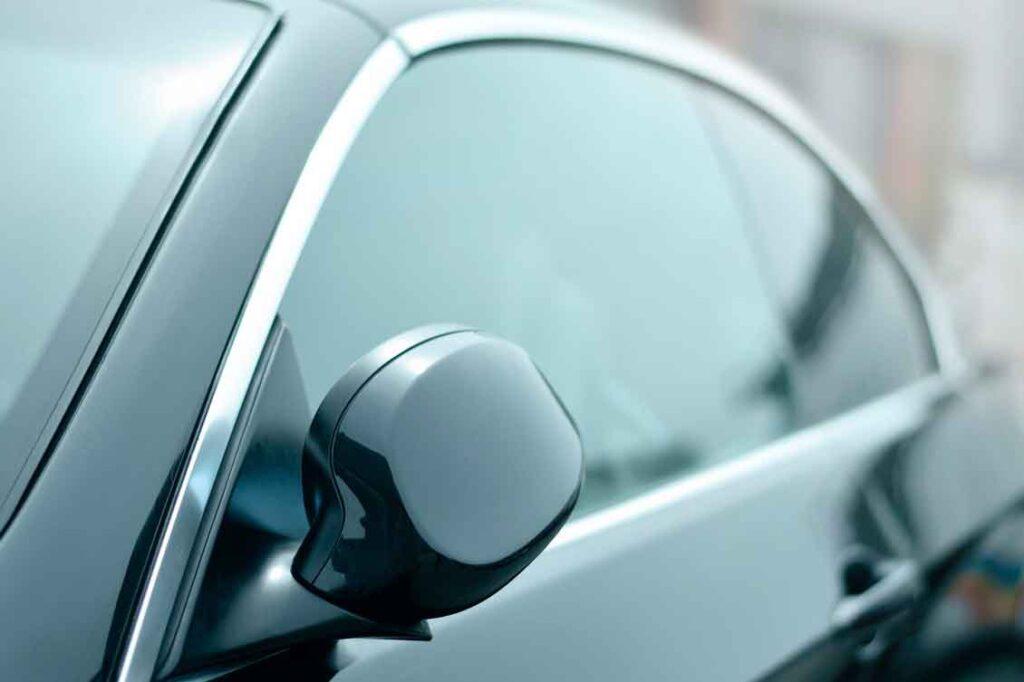Generali seguro auto vidros