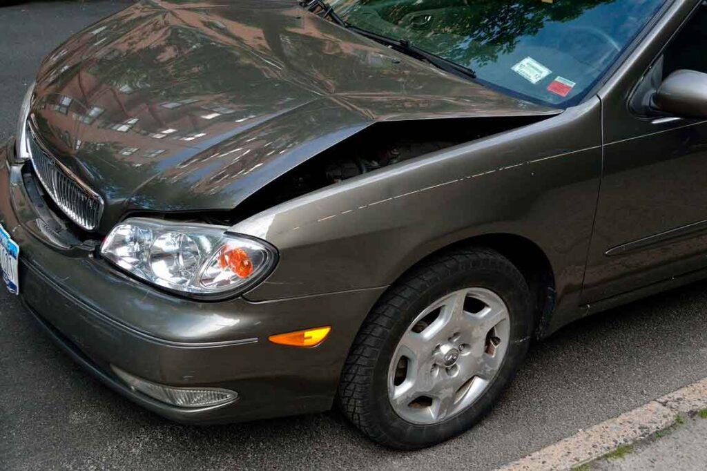 Liberty seguros auto danos corporais a terceiros