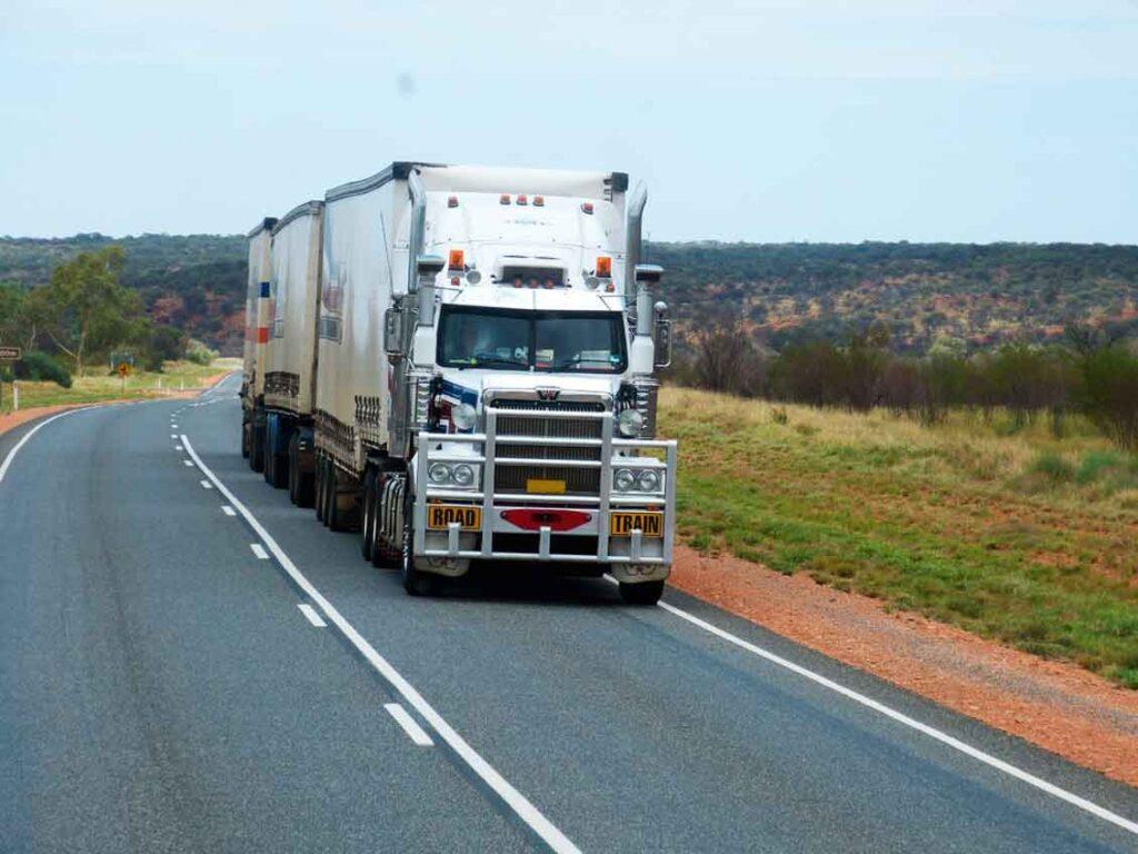 mapfre seguros auto caminhão