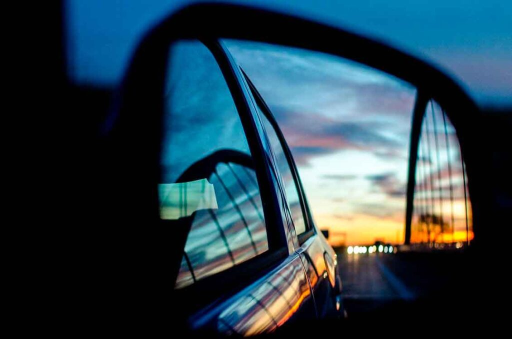 Mapfre seguros auto cartão do assegurado