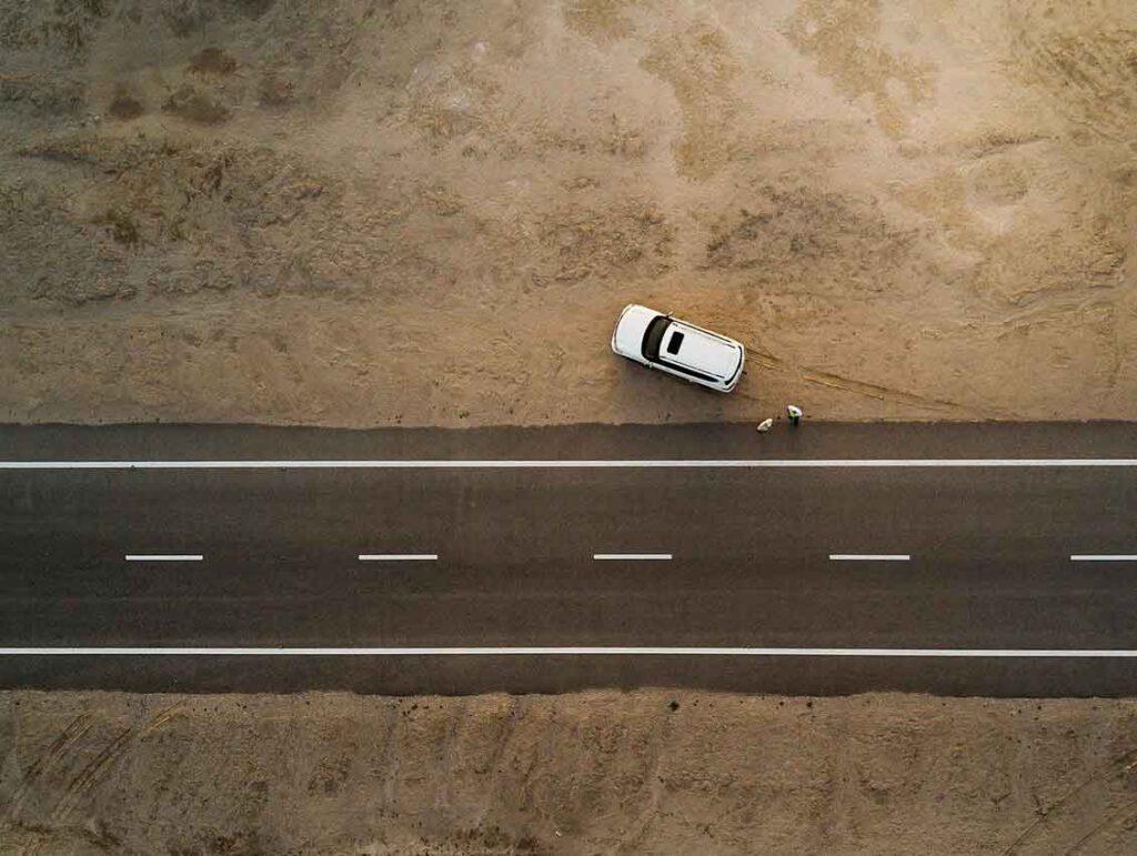 Mapfre seguros auto pane seca