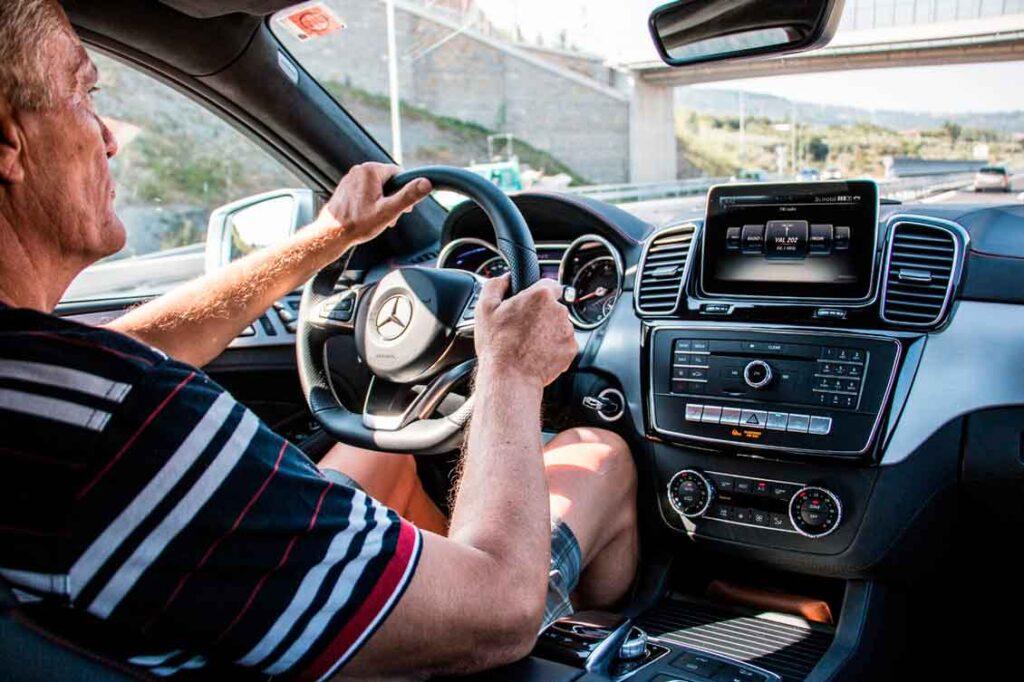 Melhores seguros para carro qual o melhor seguro