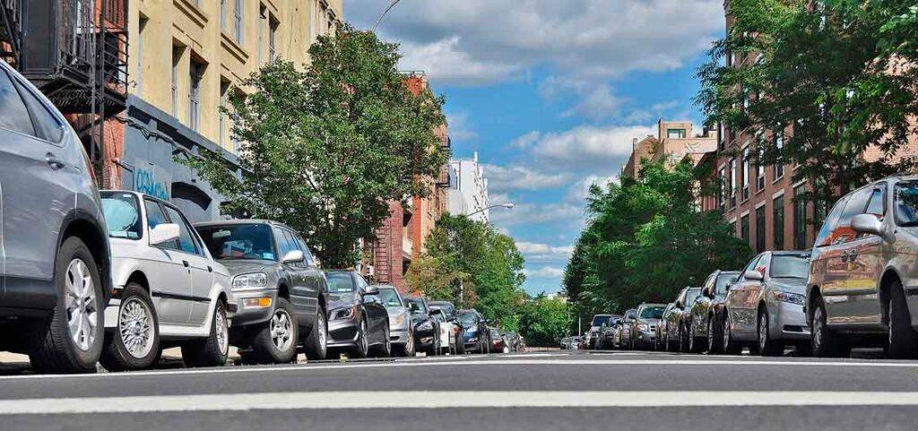 Melhores seguros para carros melhores seguros