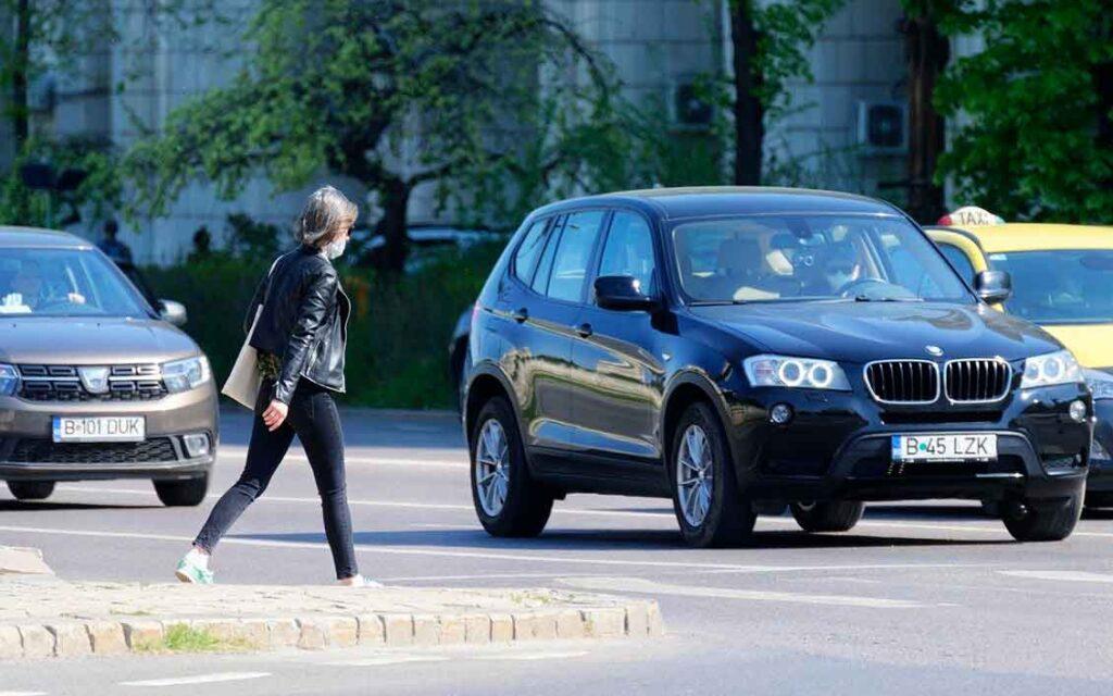 Melhores seguros para carros qual a necessidade