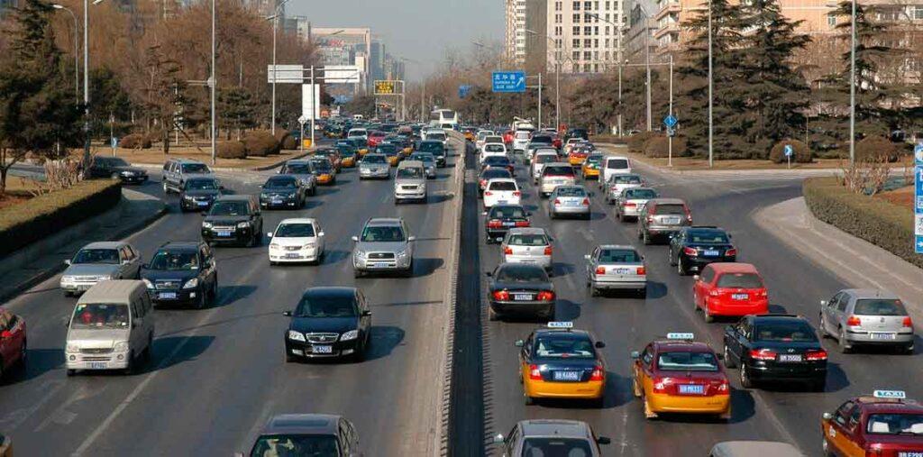 Melhores seguros para carros seguro intermitente