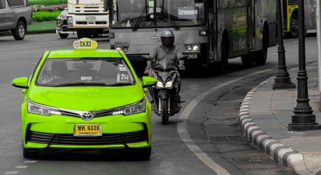 Melhores seguros para carros seguro para terceiros