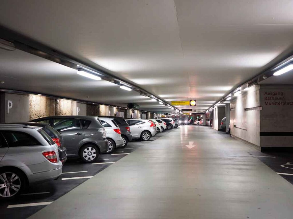 Porto seguro auto carro reserva