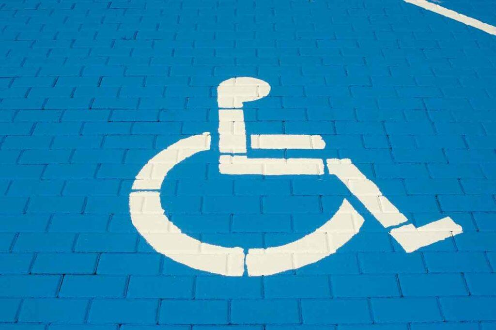 Porto seguro auto condições especiais para pessoas com deficiência