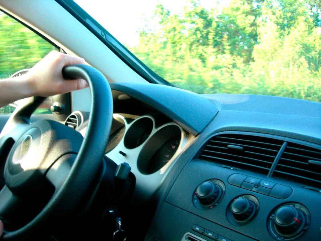 Seguro de carros usados como deixar o seu mais barato