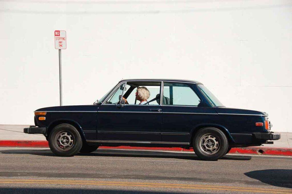 Seguro para carros antigos quais seguradoras oferecem
