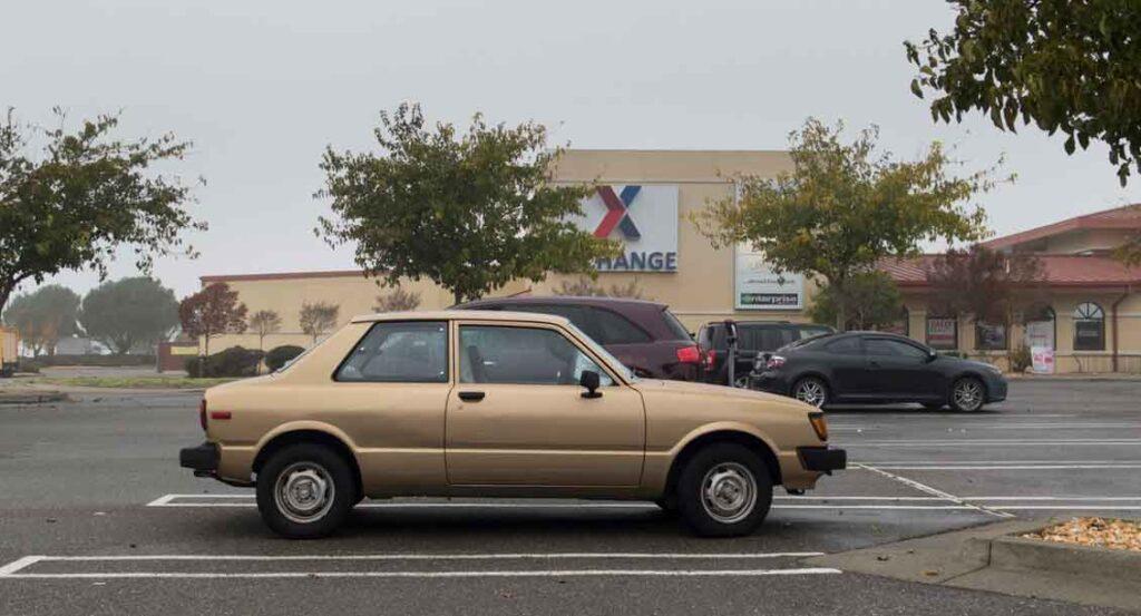 Seguro para carros antigos qual o melhor seguro