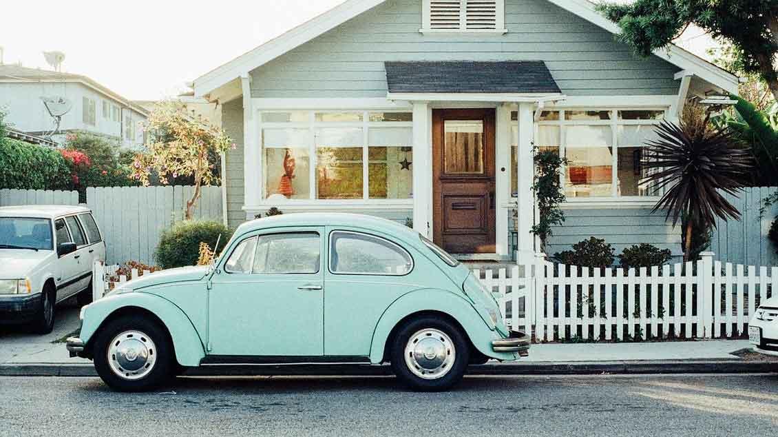 Seguro para carros antigos: benefícios, dicas e melhores planos