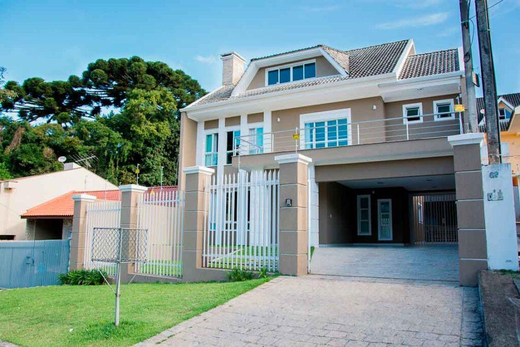 Tipos de seguro seguro residencial
