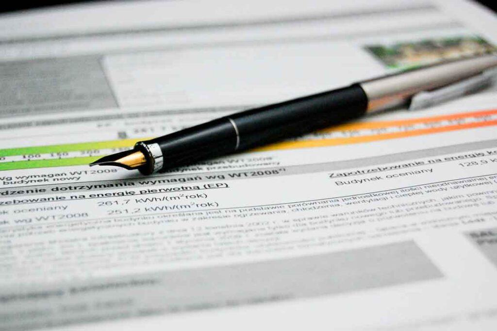 Vistoria veicular documentos necessários