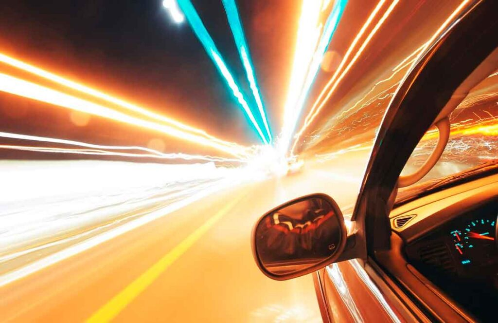 zurich seguro auto reembolso de despesas judiciais