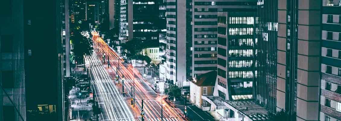 Carros mais roubados: quais são, cidades mais visadas e prevenções