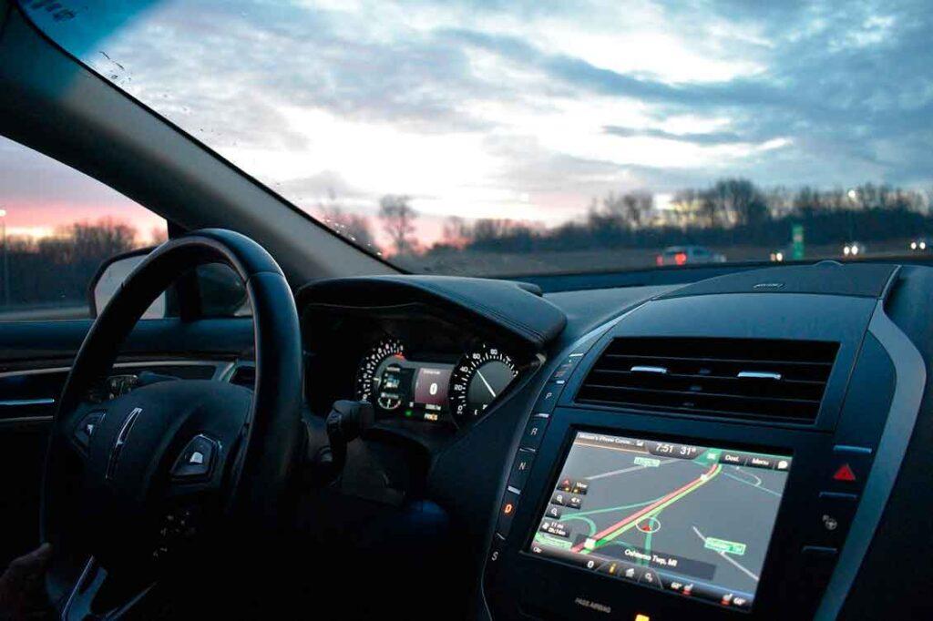 Carros mais roubados cuidados