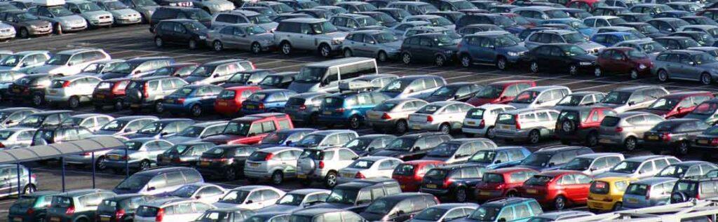 Como comprar um carro CNPJ