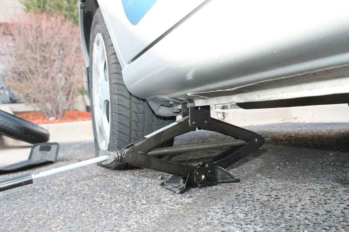 Cuidados com o carro: dicas valiosas para manutenção e conservação
