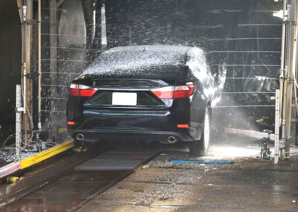 Higienização automotiva: o que é, tipos e dicas para limpar carros