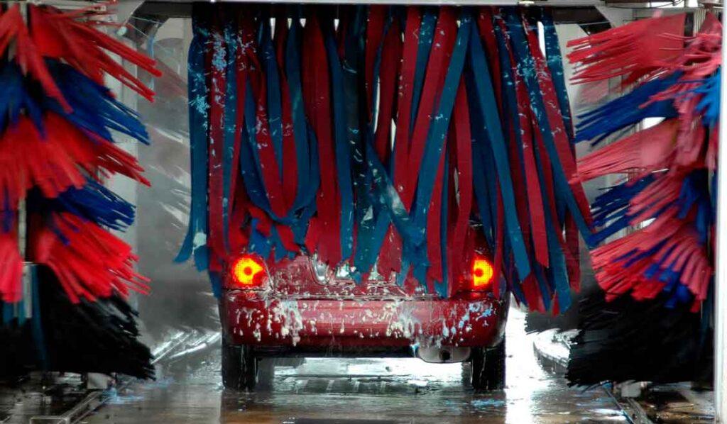 Higienização automotiva quando fazer