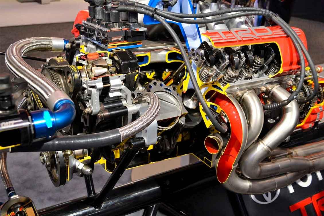 Manutenção de carros: check list completo e principais cuidados