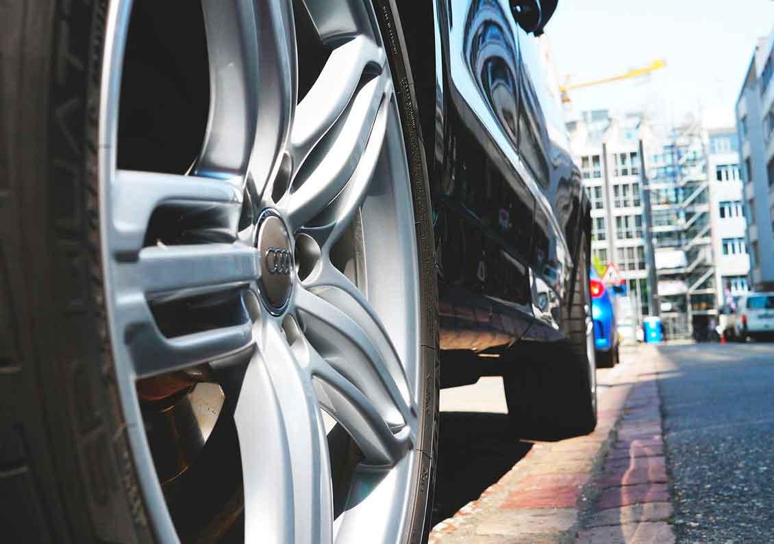 Rodízio de pneus: Vale a pena? Para que serve? Como fazer?