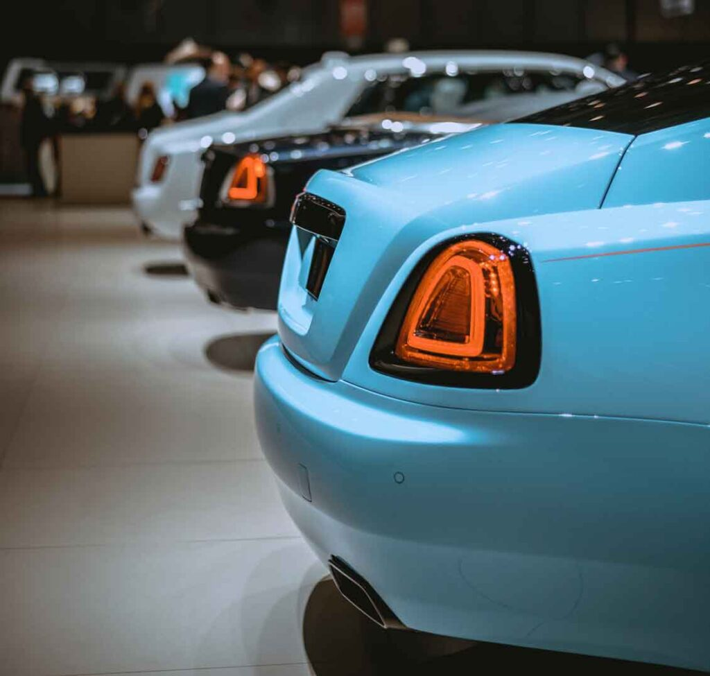 Seguro de carro importado valor de mercado