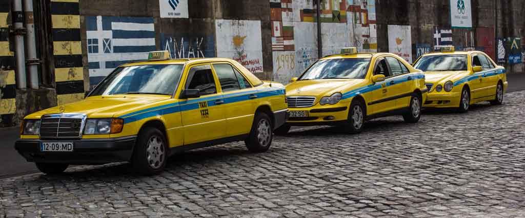 Seguro de carro para empresas seguro em grupo