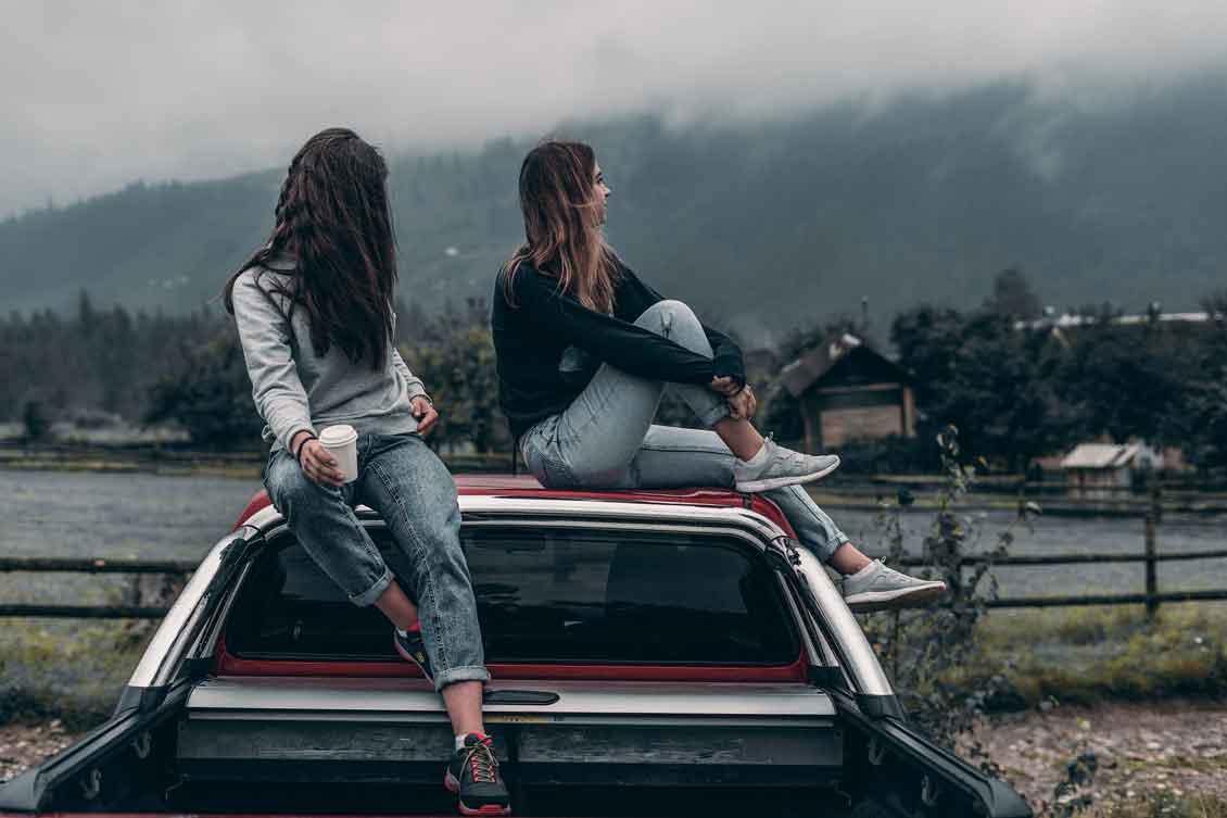 Seguro automóvel para jovens: dicas essenciais para contratar o seu