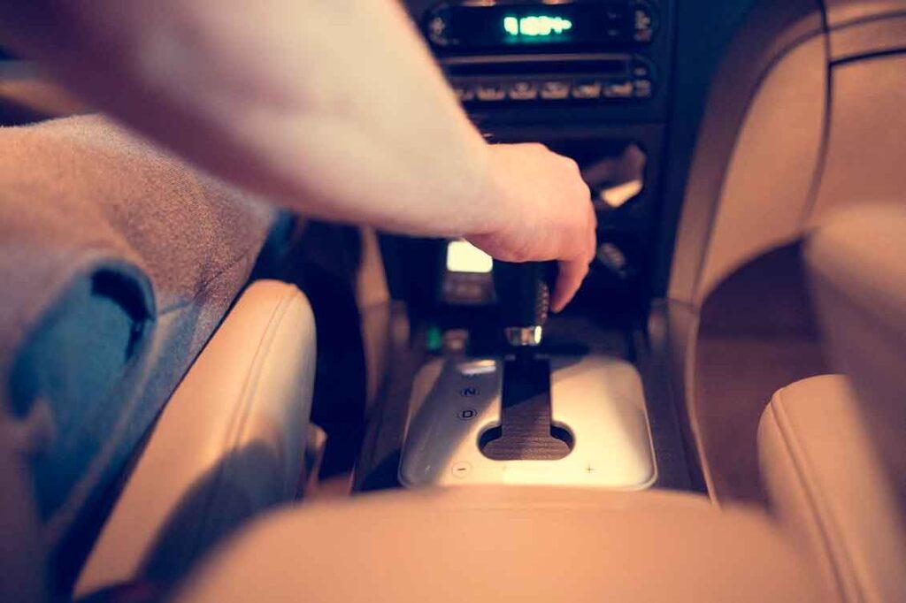 Seguro de carro para PCD condutor adicional