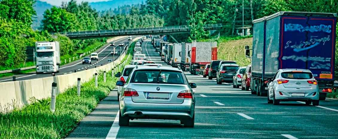 Seguro de carro temporário: o que devo saber antes de contratar?